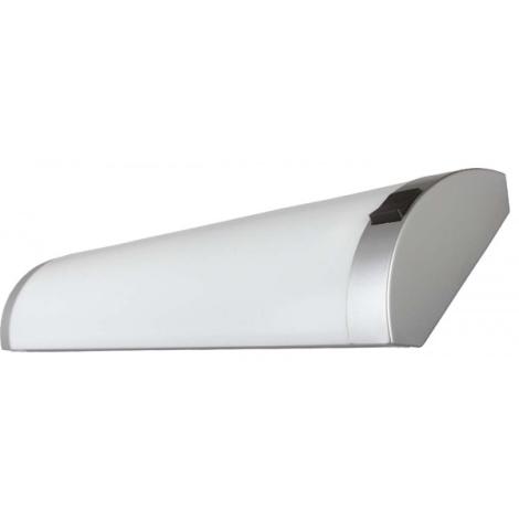 EMMA 121 zářivkové svítidlo 1xT5/21W/230-240V