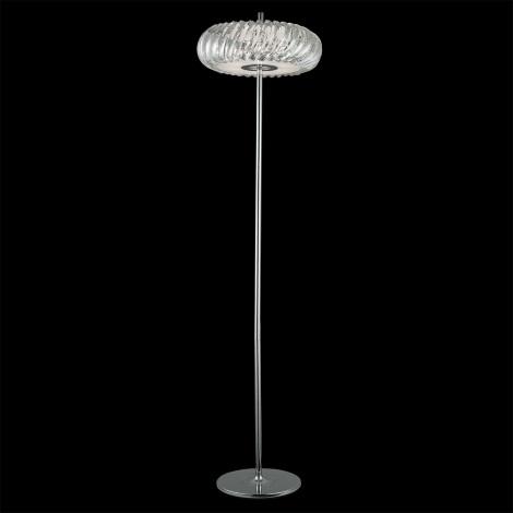 ENIGMA Stojací lampa 6xG9/40W