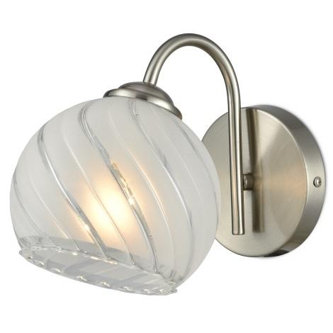 Esto 70010-1 - Nástěnné svítidlo ROMANTICA 1xE14/40W/230V