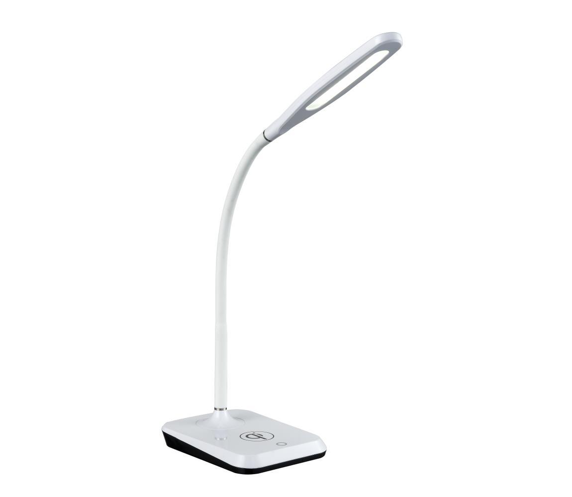Esto Esto 722009 - LED Stmívatelná stolní lampa SIRIO 1xLED-SMD/4,8W/230V ET0008