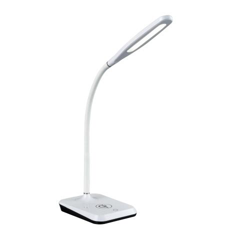 Esto 722009 - LED stolní lampa SIRIO 1xLED-SMD/4,8W/230V
