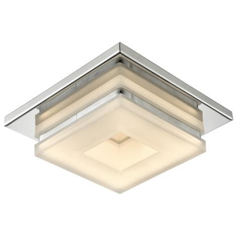Esto 740044-1 - LED stropní svítidlo DOMINO 1xLED/5W/230V