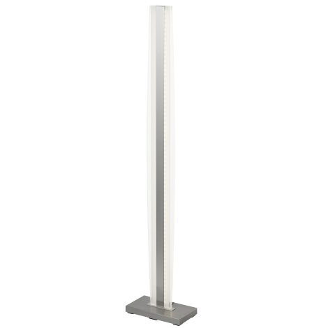 Esto 780202 - LED stojací lampa ARION 2xLED/14W/230V