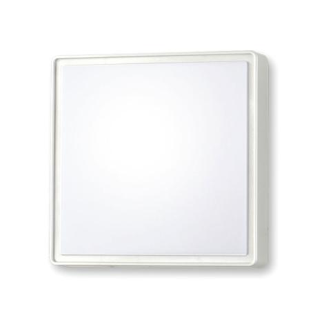 Fabas 3225/61/102 - Technické svítidlo OBAN 1xE27/42W/230V IP65
