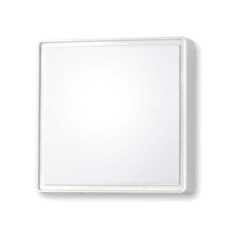 Fabas 3233-65-102 - Technické svítidlo OBAN 2xE27/30W/230V IP65
