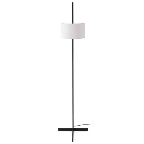 FARO 28385 - Stolní lampa LULA G 1xE27/20W/230V