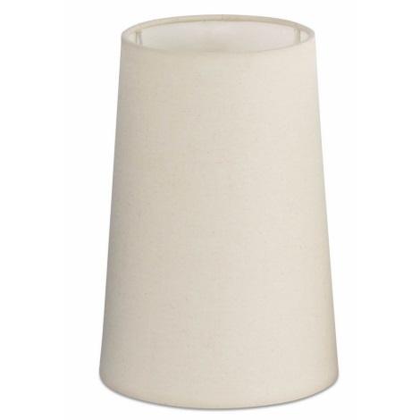 FARO 2P0311 - Stínidlo REM E27 pr. 165 mm bílá