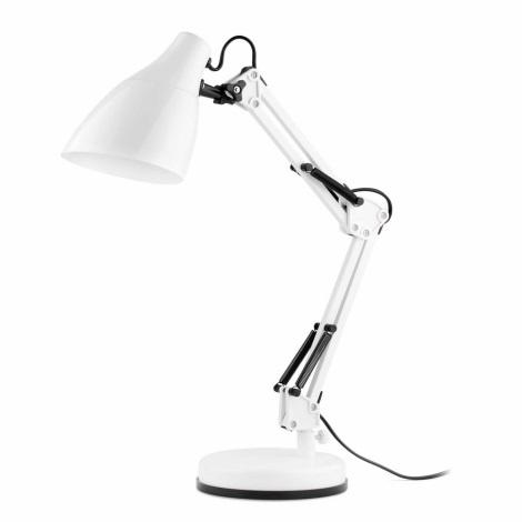 FARO 51916 - Stolní lampa GRU 1xE27/11W/230V