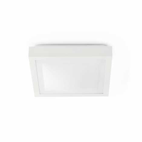 FARO 62968 - Koupelnové stropní svítidlo TOLA 1 1xE27/20W/230V IP44