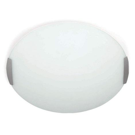 FARO 63057 - Stropní svítidlo DINO 2xE27/60W/230V