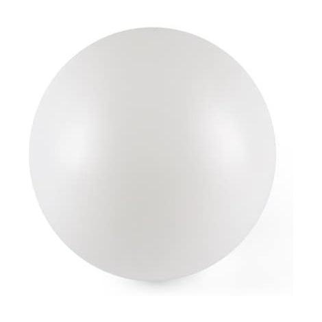 FARO 74437 - Stínidlo MOON-1 E27 pr. 17,9 cm