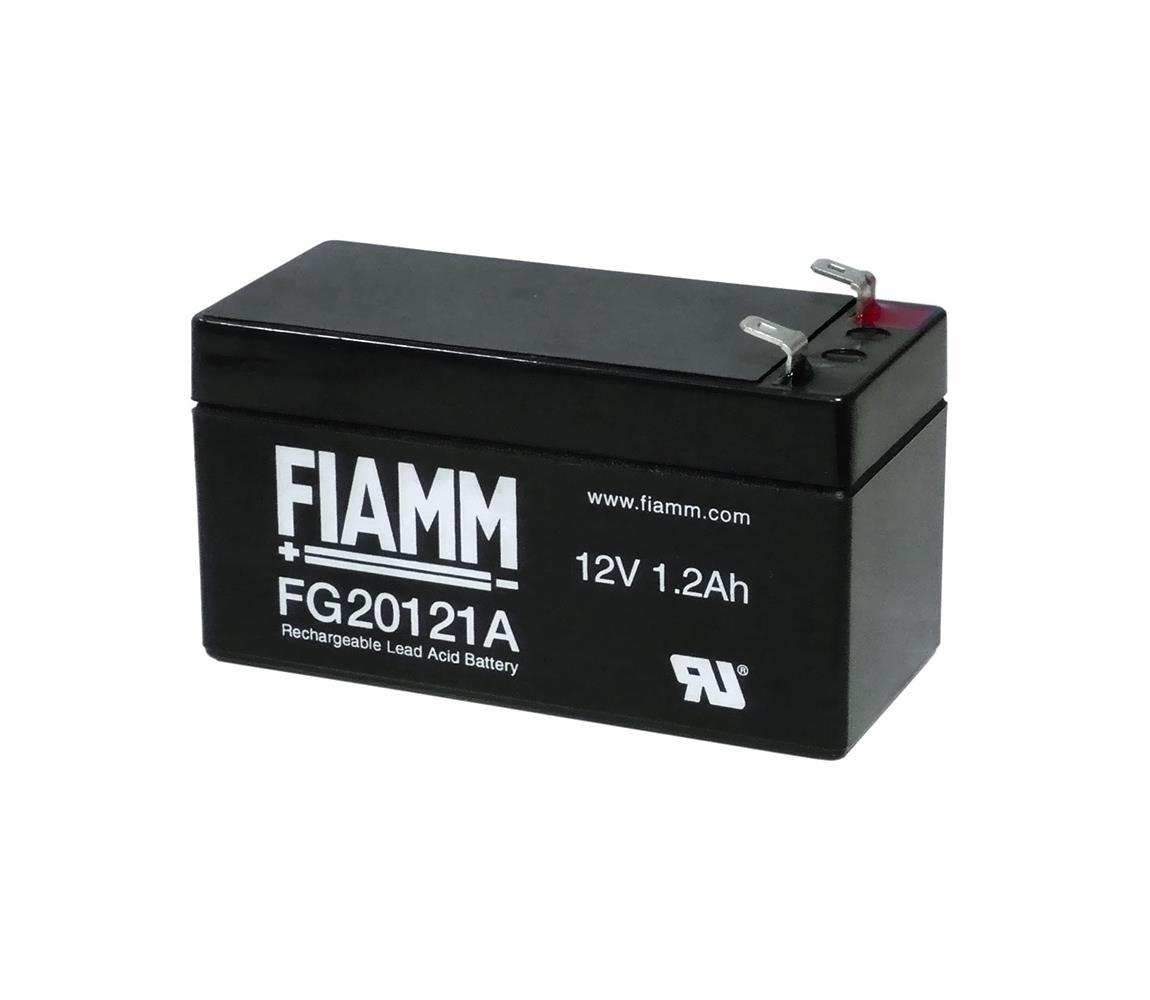 Fiamm FG20121A