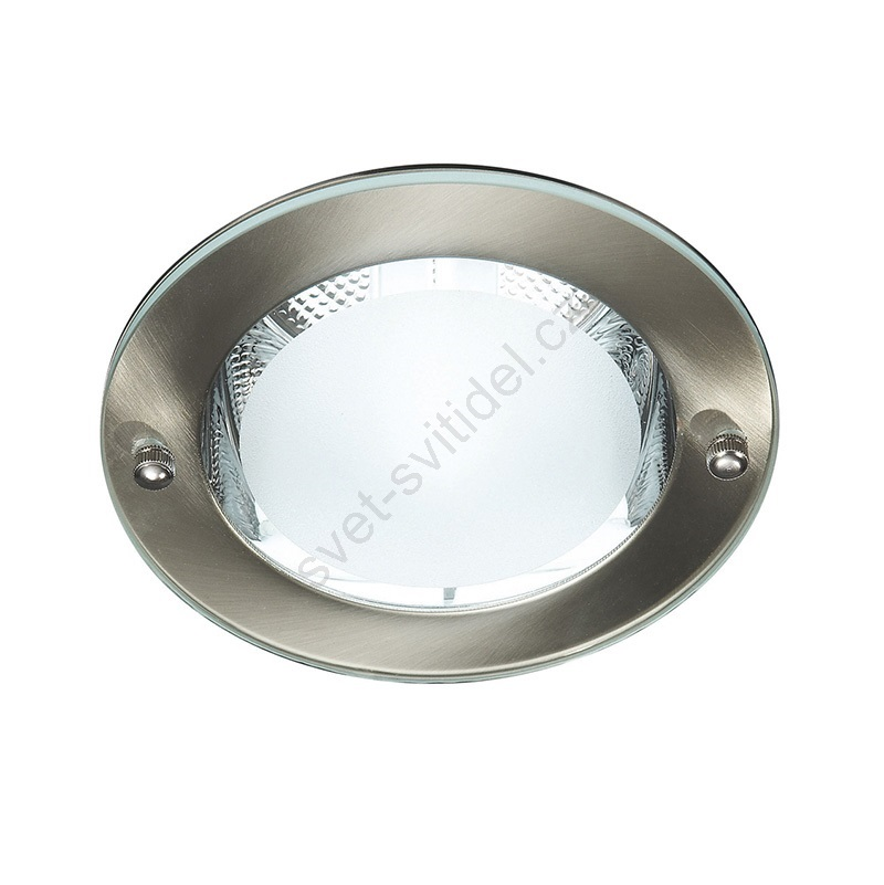 Downlight PROMO 1xE27/9W