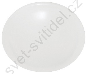 LED-Deckenleuchte Wandleuchte SCALEA FARO 48xLED/24W