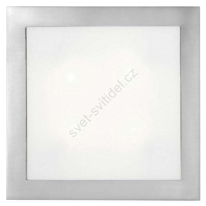 Stropné nástenné LED svietidlo ARI LED/18W/230V