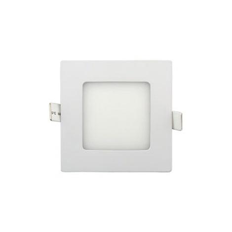 Fktechnics 4731441 - podhledové LED svítidlo  LED/6W/230V