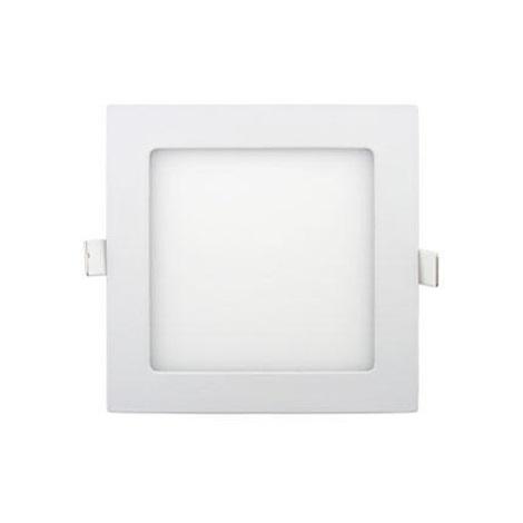 Fktechnics 4731442 - podhledové LED svítidlo  LED/12W/230V