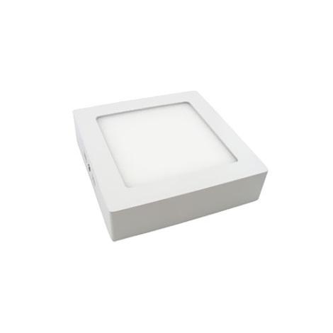 Fktechnics 4731444 - přisazené svítidlo  LED/12W/230V