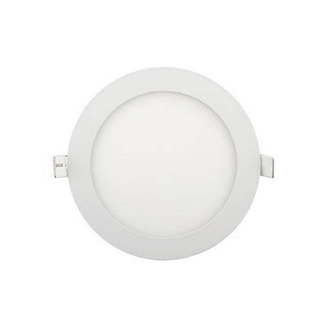 Fktechnics 4731459 - podhledové LED svítidlo  LED/12W/230V