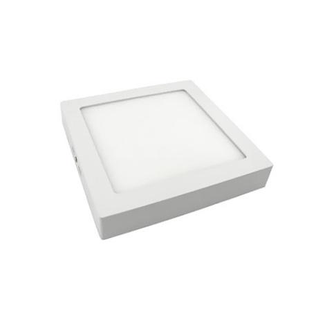 Fktechnics 4731461 - přisazené svítidlo  LED/18W/230V