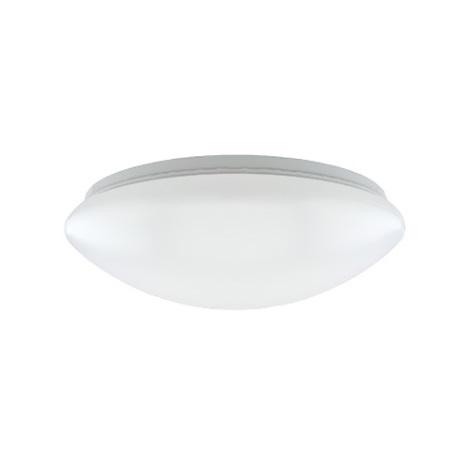 Fktechnics 4731475 - stropní LED svítidlo UFO2 LED/25W/230V