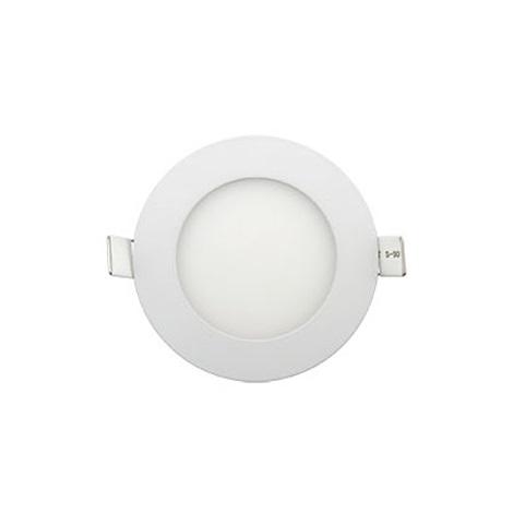 Fktechnics 4731481 - podhledové LED svítidlo  LED/6W/230V