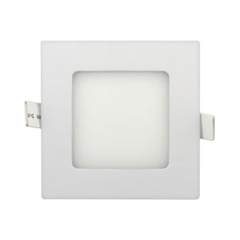 Fktechnics 4731484 - podhledové LED svítidlo  LED/6W/230V
