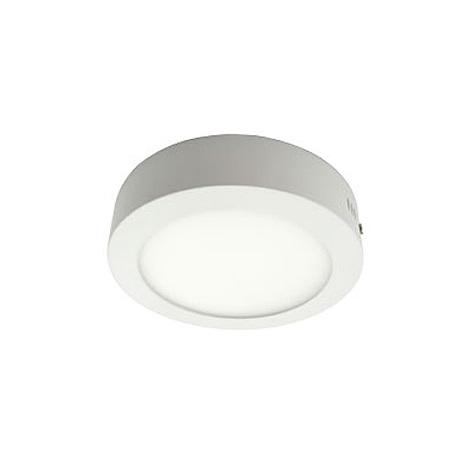 Fktechnics 4731487 - přisazené svítidlo  LED/12W/230V
