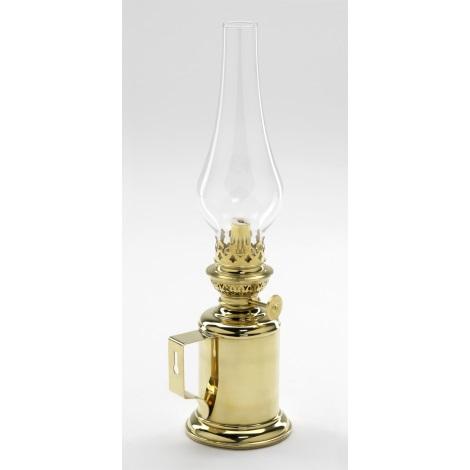 Francouzská petrolejová lampa 02/A