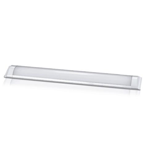 Fulgur 23942 - LED Podlinkové svítidlo ZITA LED/18W/230V