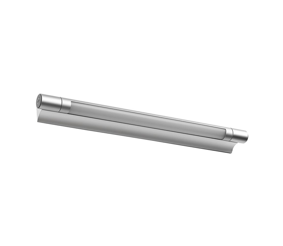 Fulgur Fulgur 24475 - LED podlinkové svítidlo AMANDLA LED/10W/230V FG24475