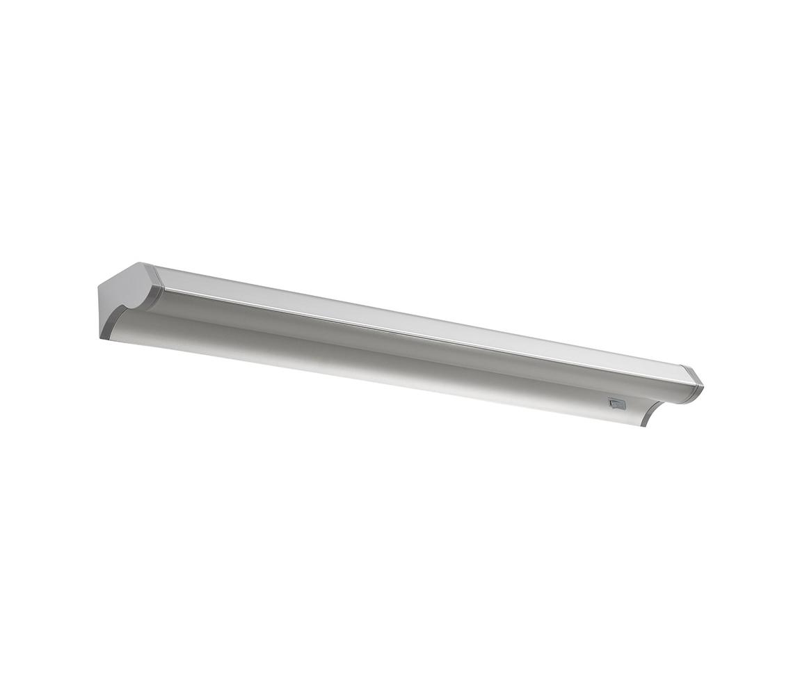 Fulgur Fulgur 24478 - LED podlinkové svítidlo PETRA LED/12W/230V FG24478