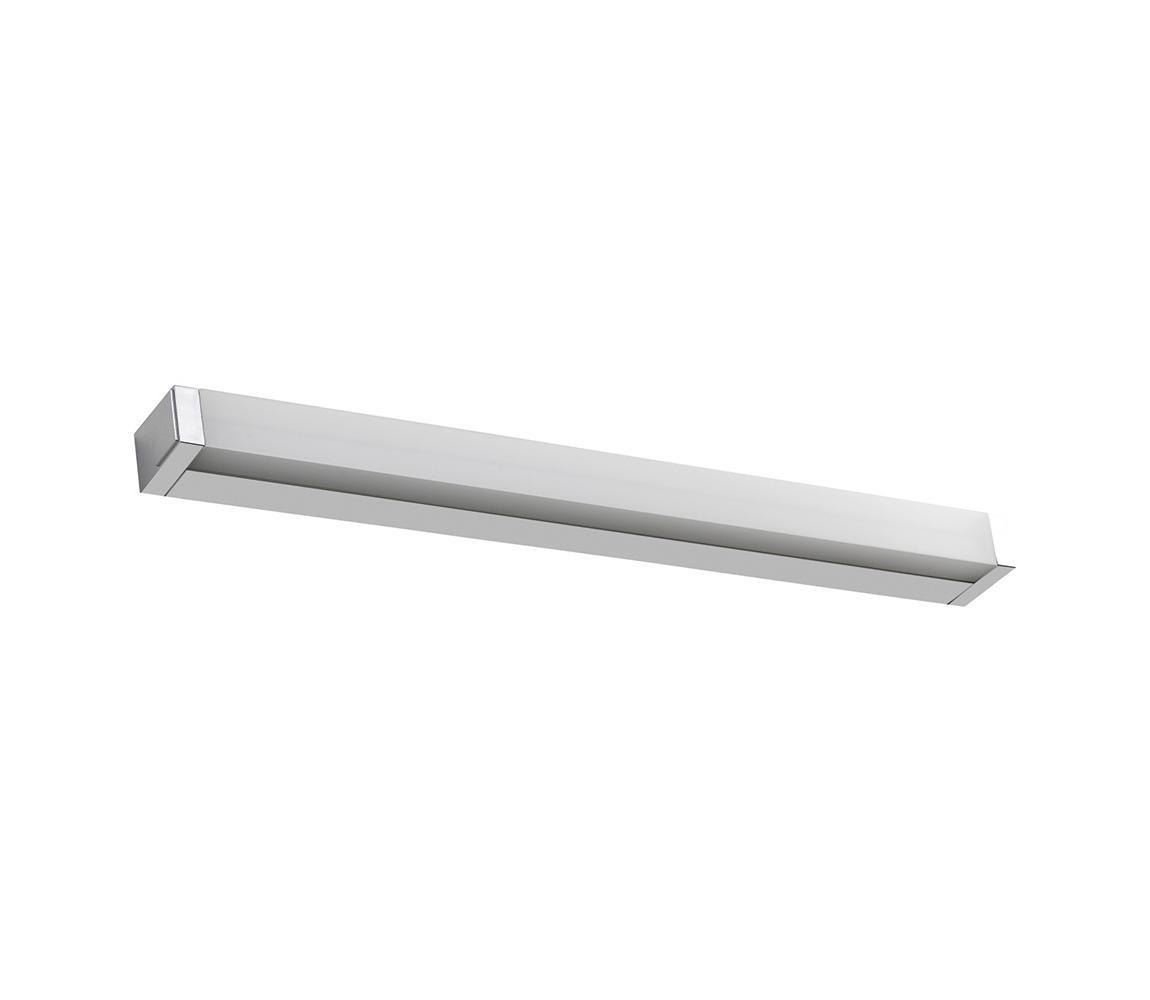 Fulgur Fulgur 24480 - LED podlinkové svítidlo DAISA LED/12W/230V FG24480