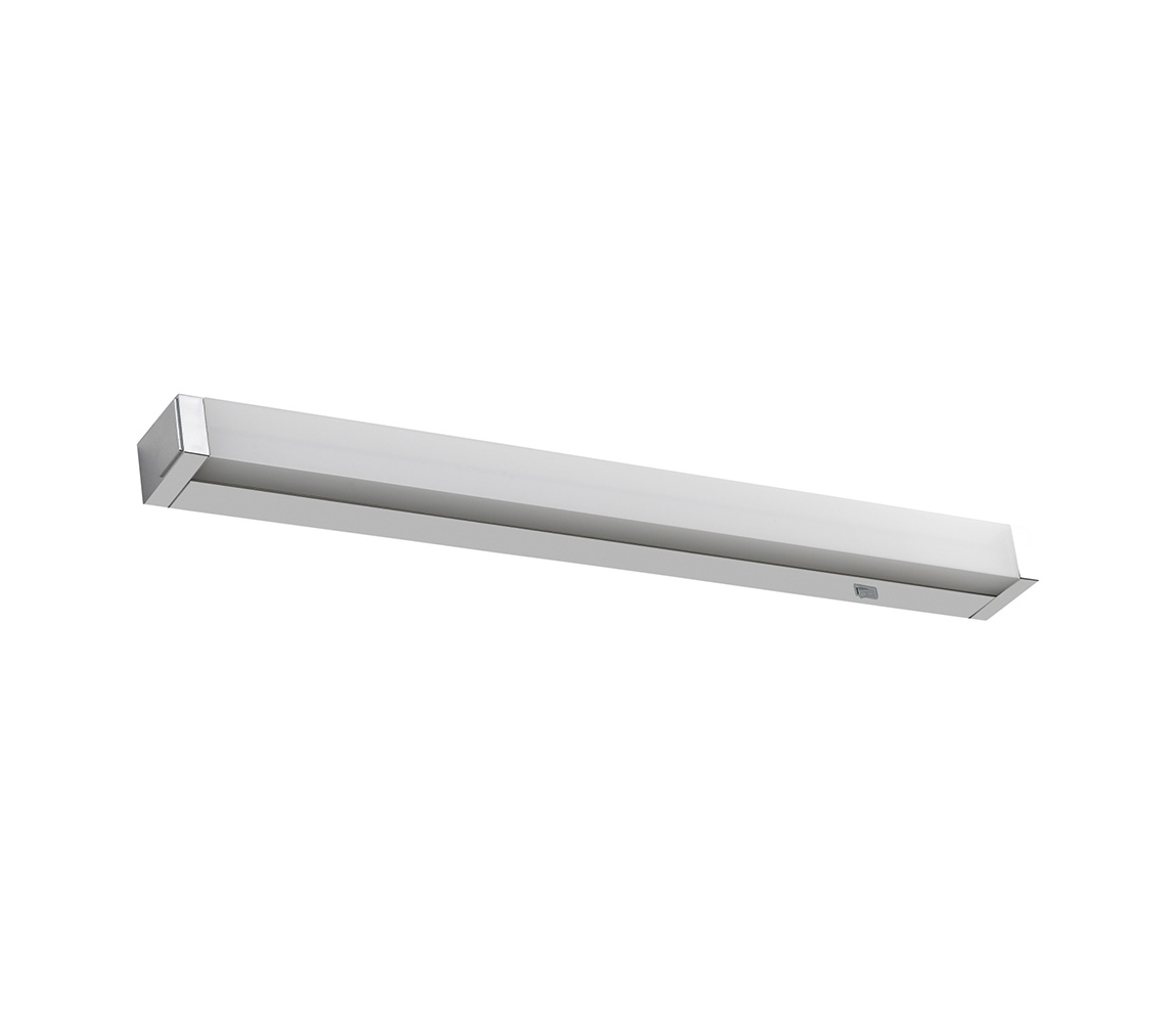 Fulgur Fulgur 24481 - LED podlinkové svítidlo DAISA LED/18W/230V FG24481
