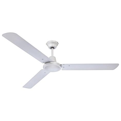 GLOBO 0311 - Stropní ventilátor FERRO