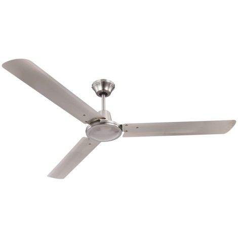 GLOBO 0312 - Stropní ventilátor FERRO