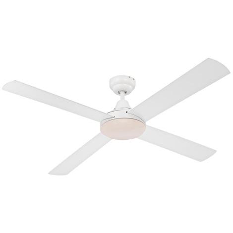 GLOBO 0338 - Stropní ventilátor DARIA