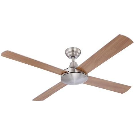 GLOBO 0339 - Stropní ventilátor DAIRA