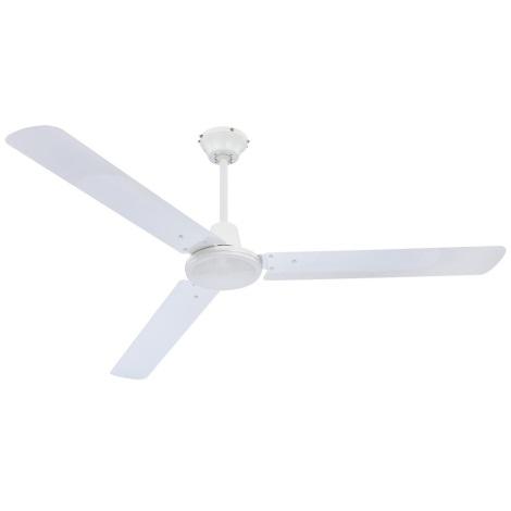 Globo 03806 - Stropní ventilátor FERRO