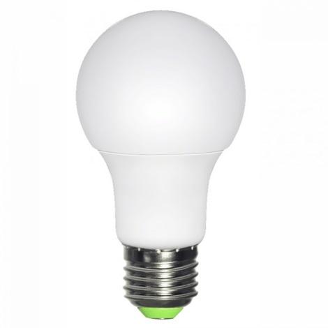 Globo 10600 - LED žárovka E27/9W/230V