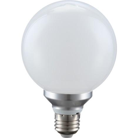 Globo 10636 - LED žárovka E27/6W/230V