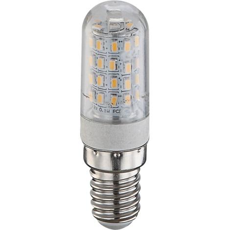 Globo 10646 - LED žárovka E14 LED/3W