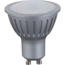 Globo 10738-10 - LED žárovka G10 LED/6W