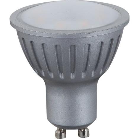 Globo 10738-10 - LED žárovka G10 LED/6W