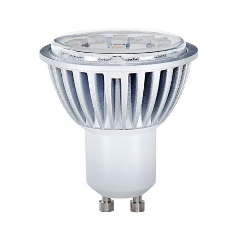 Globo 1074 - LED žárovka GU10/4W/230V
