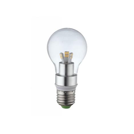 GLOBO 10754 - LED žárovka E27/3W/230V
