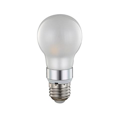 Globo 10784 - LED žárovka  E27/4W/230V
