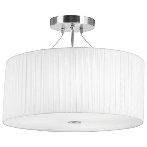 Globo 15105-3 - Stropní svítidlo LA NUBE 3xE27/40W/230V