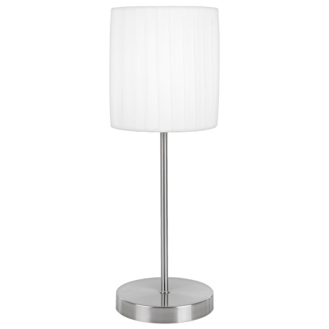 Globo 15105T - Stmívatelná lampa LA NUBE 1xE14/40W/230V