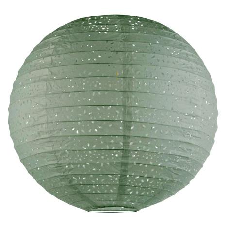 Globo 16912 - Stínidlo ALABAMA E27 pr. 40cm